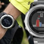 Garmin Fenix 3 HR Black Friday Deals 2021