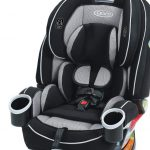 Graco 4ever Car Seat Black Frday Deals 2021