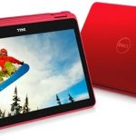 Dell Inspiron 11 3000 Series 2 in 1 Black Friday Deals 2021
