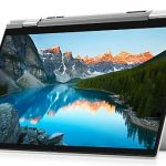 Dell Inspiron 13 7000 Series 2 in 1 Black Friday Deals 2021