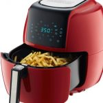 Gowise Air Fryer 5.8 Black Friday Deals 2021