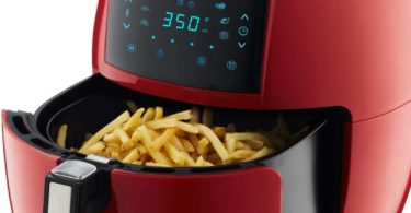 Gowise Air Fryer 5.8