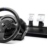 Thrustmaster t300 Rs GT Black Friday Deals 2021